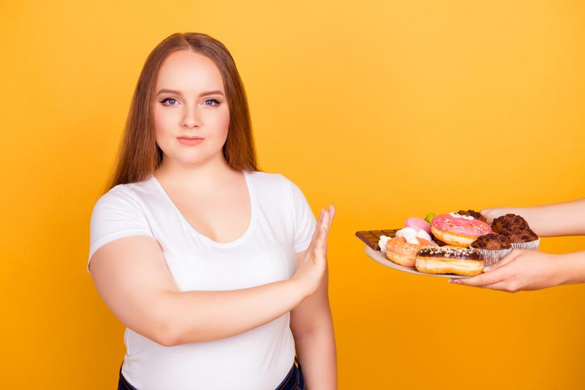Csökken a koleszterinszint, eltűnik a zsírmáj: így hat a szervezetre, ha elhagyod a cukrot