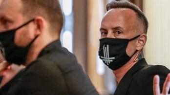 A lengyel kormány újra beperelt egy death metal együttest lengyelellenesség miatt