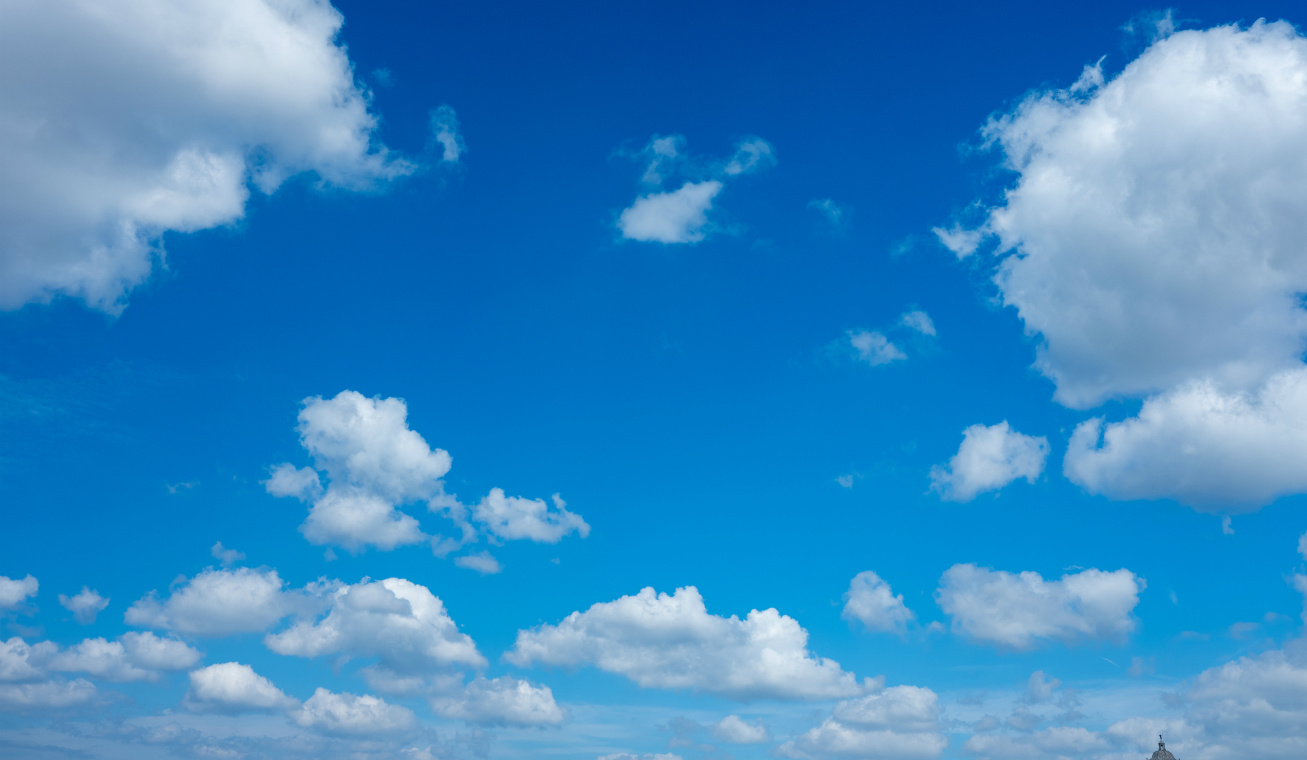 felhő nyitó