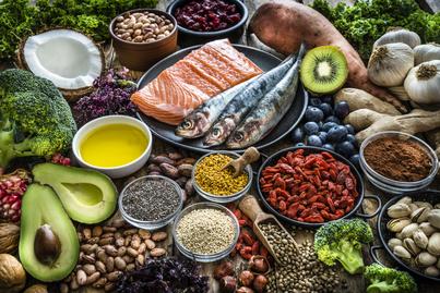 hisztamin-diéta2
