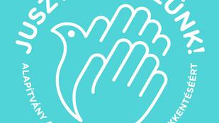 Juszt-is teszünk! Alapítvány a Hátrányos Helyzet Csökkentéséért