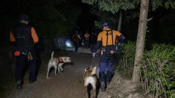Holtan találták meg Szöul polgármesterét
