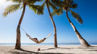 Nyaralás: aktív vagy passzív pihenés? Szavazz!