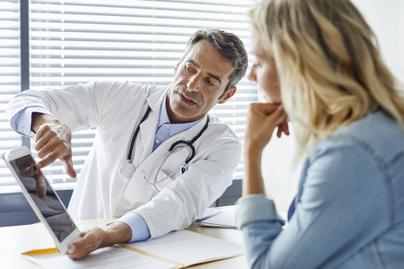 orvos-beteg-diagnozis