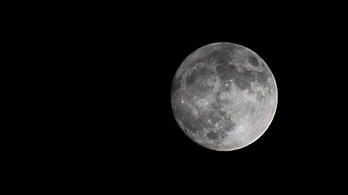 Lazítana a saját szabályain a NASA, hogy embert küldhessen a Holdra és a Marsra