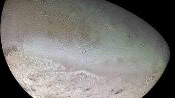Jelentős NASA-támogatást kapott a holdporból oxigént kinyerő startup