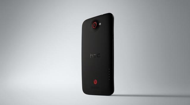 Csatlakozhatok egy sprint telefonhoz a Verizonhoz online társkereső elleni eset