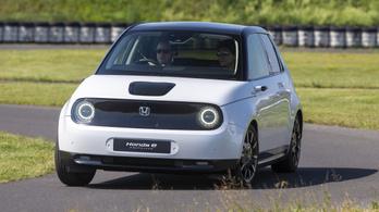 A Honda is betársul a Fiat és a Tesla szén-dioxid-flottájába