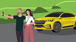 Autóval indulnál nyaralni?