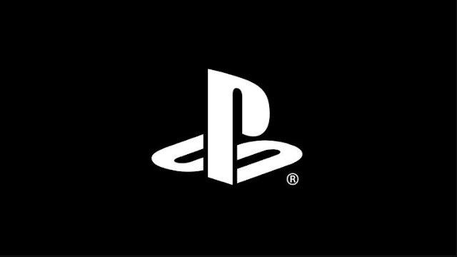 Így néznek majd ki a PS5 játékok dobozai