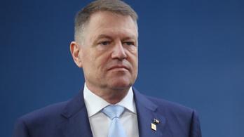 Egy román ellenzéki képviselő szerint is alaptalan volt Iohannis magyarellenes kirohanása