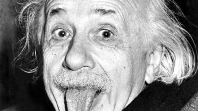 A relativitáselmélet eredetének relativitása