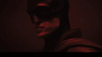 Gotham rendőreiről szóló sorozat készül az új Batman-film alapján