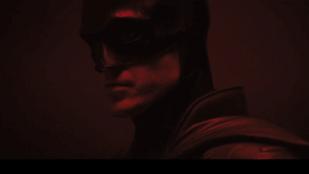 Gotham rendőreiről szóló sorozat készül az új Batman film alapján