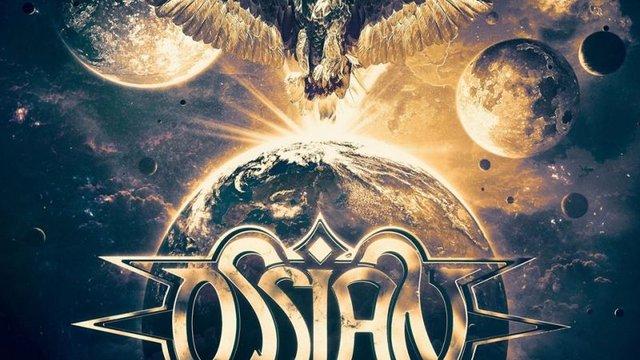 Már megint új Ossian?