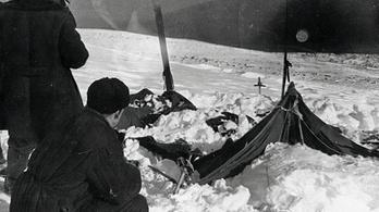 Hat évtized után lezárták a legrejtélyesebb szovjet haláleset vizsgálatát