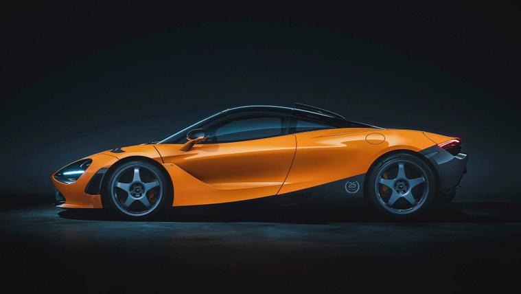 Még mindig bajban van a McLaren