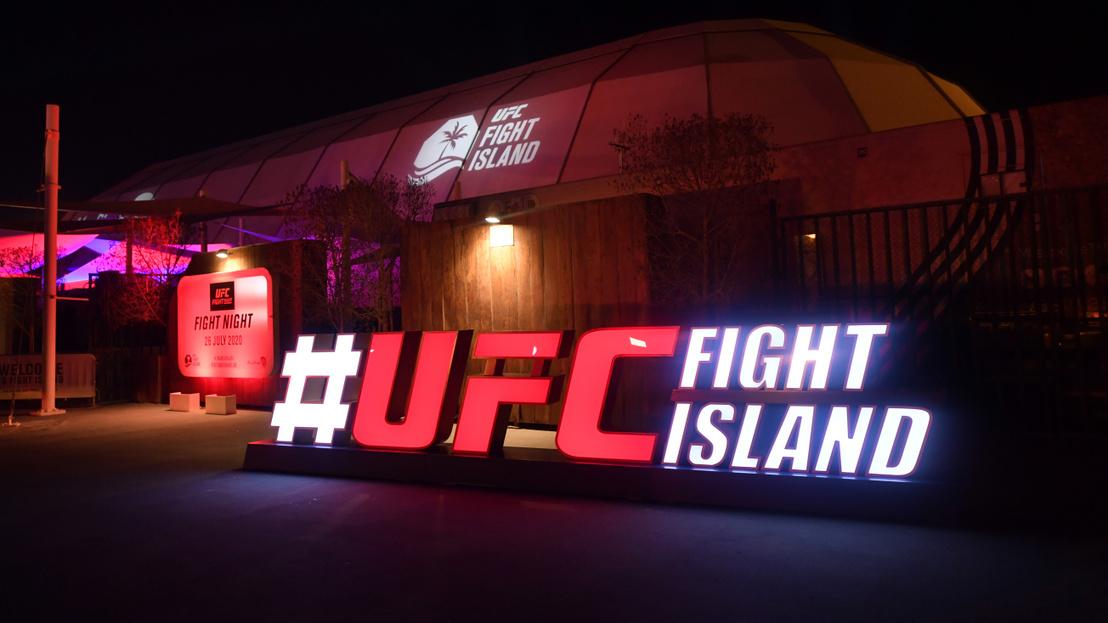 2020-07-12T002311Z 1699004701 NOCID RTRMADP 3 MMA-UFC-FIGHT-ISLA