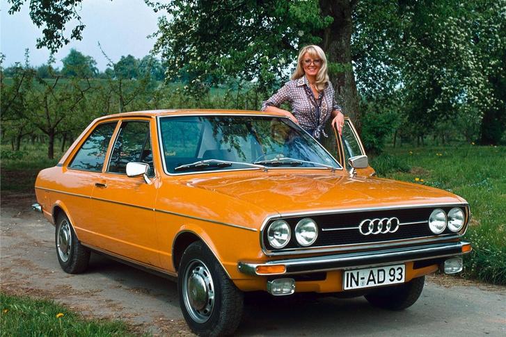 Audi~80~(2)