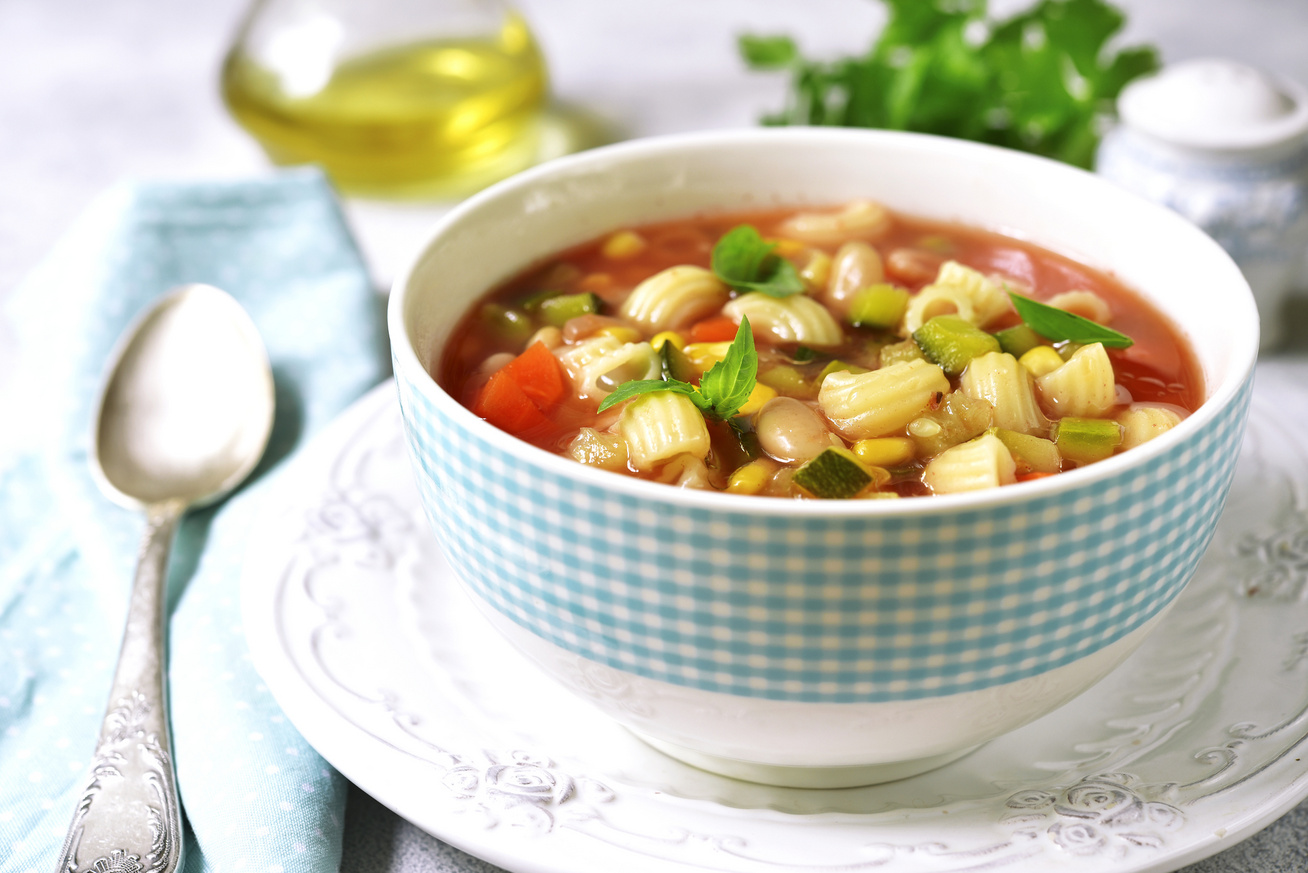 nyari-minestrone-leves