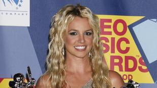 Britney Spears egykori fotósa felolvasta az énekesnő zaklatott levelét, amelyet évekkel ezelőtt írt neki