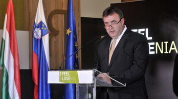 Palkovics szerint lesz pénz kezelni, ha ide is elér a vírus és a válság második hulláma