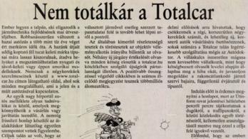TC20 - Jubileumi lapszemle