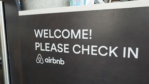 Beadták az Airbnb-törvényt, korlátozhatják az önkormányzatok, hány napra adunk ki lakást turistáknak