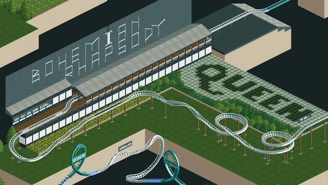 roller-coaster-tycoon-bohemian-rhapsody