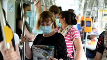 Mérséklődött a járvány Horvátországban és Szlovéniában