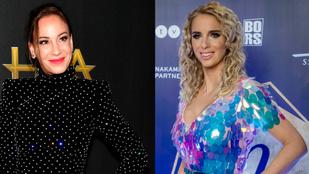 Vajna Tímea, Rogán Cecília és Vasvári Vivien új szerelmeikkel romantikáznak