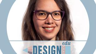 Designpedagógia