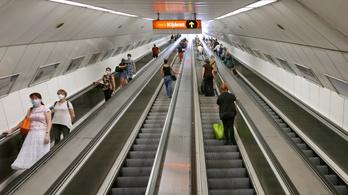 Egy EU-s kutatás szerint a magyarok 35 százaléka vesztette el a munkáját részben vagy egészben a járvány miatt