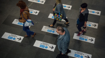 Borulhat a 3-as metró felújítása