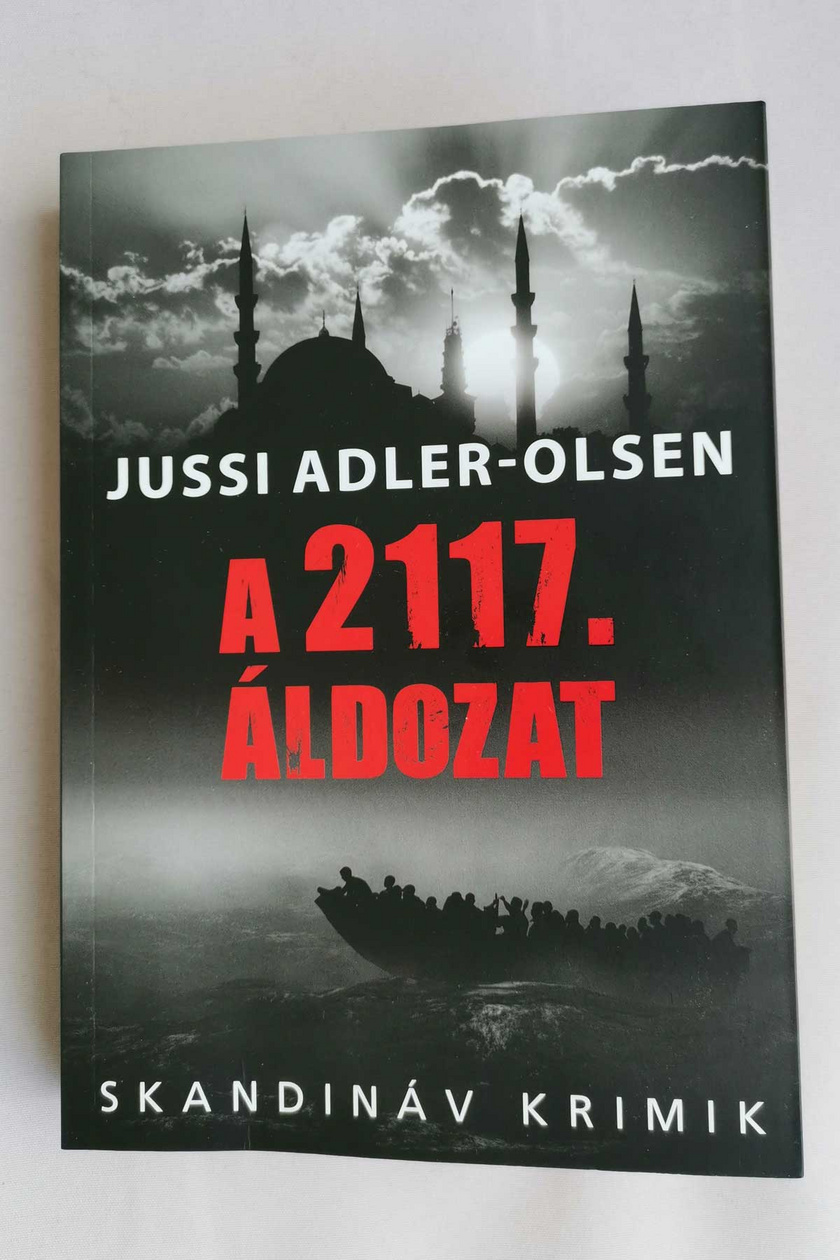 a-2117-aldozat