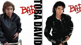 Michael Jacksonnak, Adele-nek és más sztároknak öltöznek be brit nyugdíjasok egy otthonban