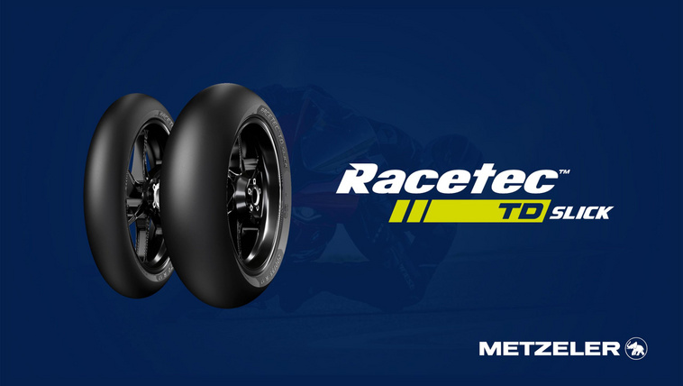 metzeler-racetec-td-track-day-slick-scaled