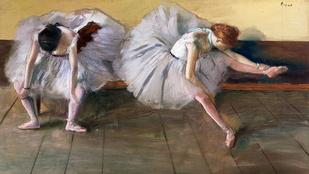Táncosnők tucatjainak testét használta saját kedvére ez a férfi – aztán jött a fordulat