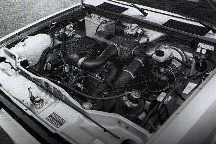 1307-engine-bay