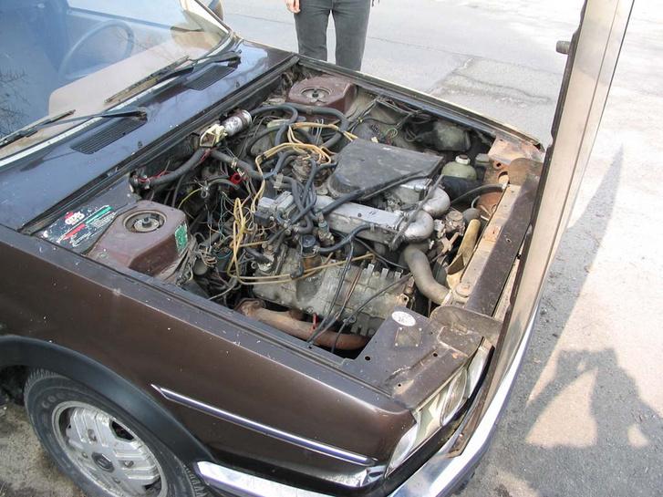 1981-renault-30-tx-27-163-cui-v6-gasoline-102-kw-219-nm 92e2e