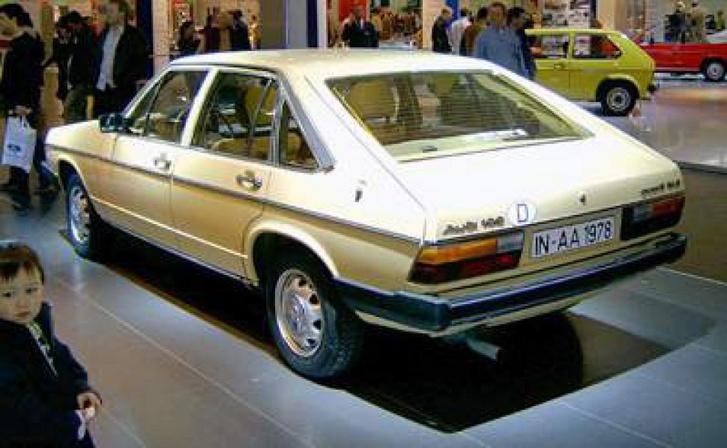 Audi-100-Avant-C2-Typ-43