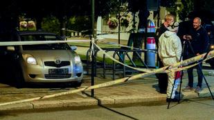 Három nőt késelt meg éjjel egy férfi Norvégiában