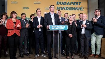 Publicus: Az összefogásban és az ellenzéki polgármesterekben hisznek az ellenzéki szavazók