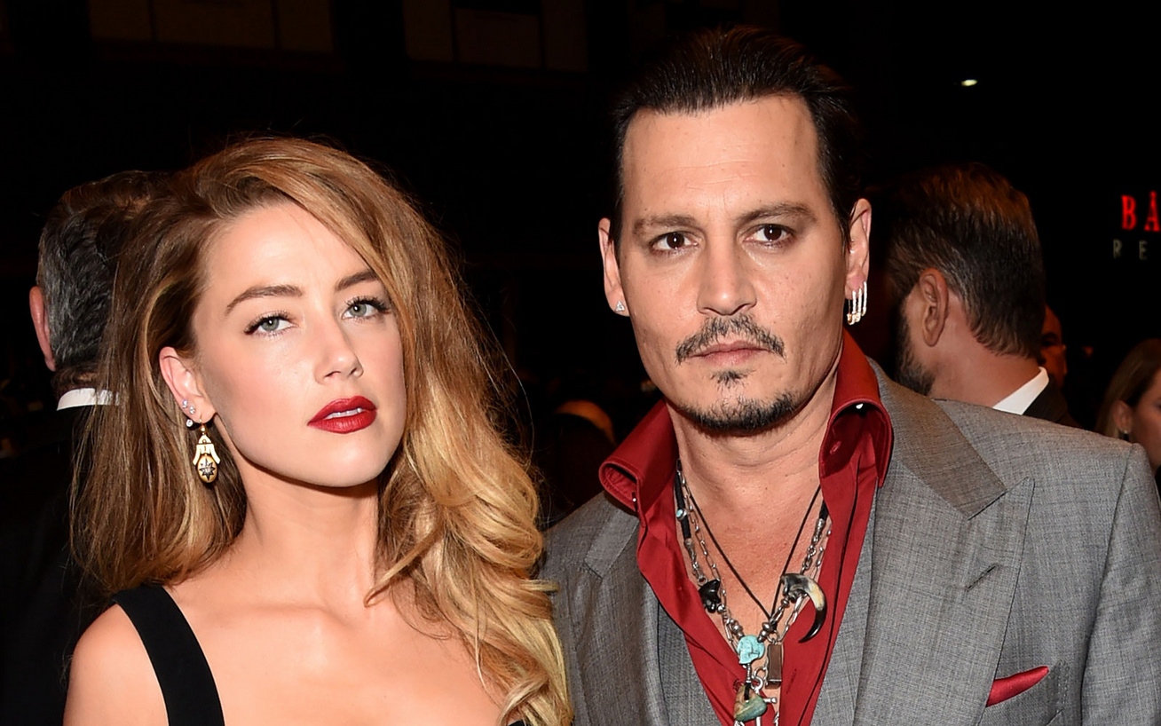johnny-depp-amber-heard-cover