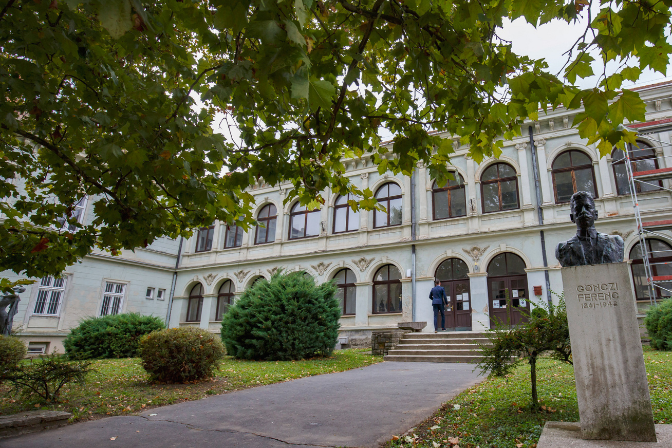 gocseji-muzeum