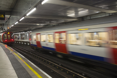 london-metro