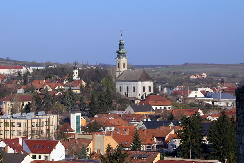 Csodálatos kincset rejt Eger alig ismert temploma: felbecsülhetetlen értékű az ikonosztáza
