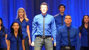 Egyre sötétebb a Glee fiatal főszereplőinek utóélete – íme, kivel mi lett