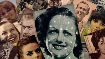 30 millió újságoldal között keresheti végre a saját arcát