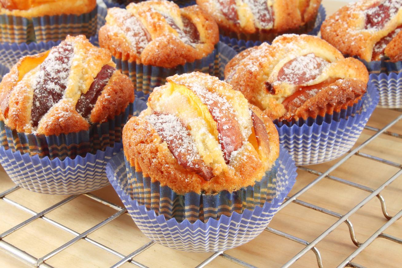 vajas-barackos-muffin